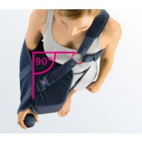 Плечевой бандаж SLK 90, арт.R132, Medi (Германия)