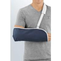 Бандаж плечевой поддерживающий protect.arm sling, арт.795, Medi (Германия)
