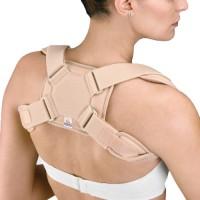 Ортез плечевого пояса на ключицы IC-30, Orliman (Испания)