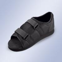 Послеоперационная обувь CP-01 Orliman, (Испания)