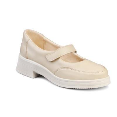 Диабетическая обувь EPUR OLA открытая