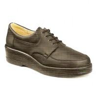 Диабетическая обувь EPUR OLA CLASSIC