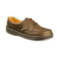 Диабетическая обувь EPUR RUDO