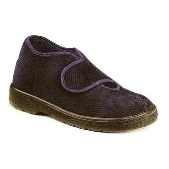 Диабетическая обувь EPUR RUDO EPUROMEDIC