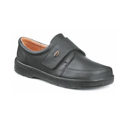 Диабетическая обувь EPUR RUDO WELCRO