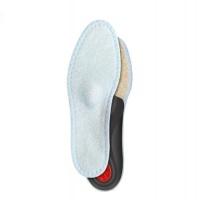 Ортопедическая каркасная стелька-супинатор Viva Summer арт. 183, Pedag (Германия)