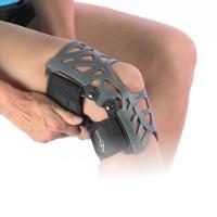 Фиксатор коленного сустава REACTION KNEE арт. 11-0215 DONJOY