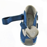 Детские ортопедические кроссовки 4Rest-Orto арт.03-501