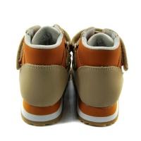 Детские ортопедические кроссовки 4Rest-Orto арт.03-502