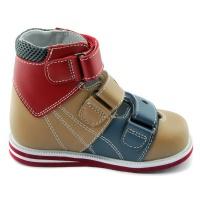 Детские ортопедические туфли 4Rest-Orto арт.03-301