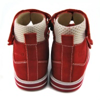 Детские ортопедические босоножки 4Rest-Orto арт.03-210