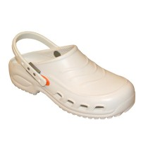 Cабо Sunshoes Zero Gravity White, (Италия)