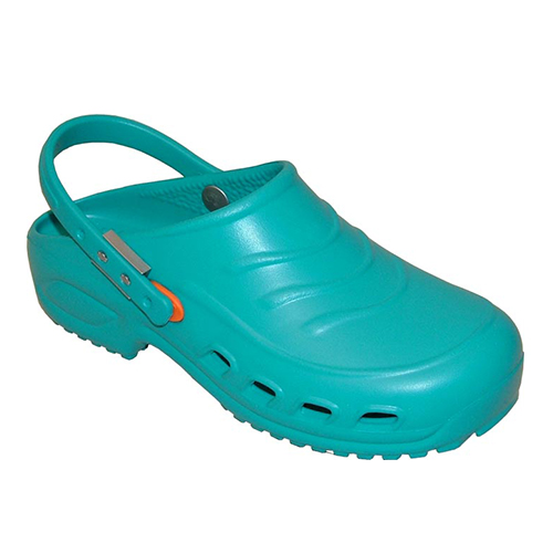Cабо Sunshoes Zero Gravity MedGreen, (Италия)