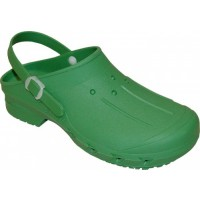 Cабо Sunshoes Professional Plus Green, (Италия)