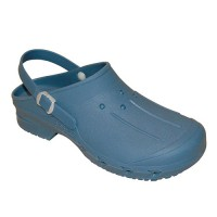 Cабо Sunshoes Professional Plus Blue, (Италия)