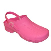 Cабо Sunshoes Professional Plus Fucsia, (Италия)