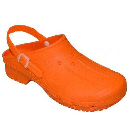 Cабо Sunshoes Professional Plus Orange, (Италия)