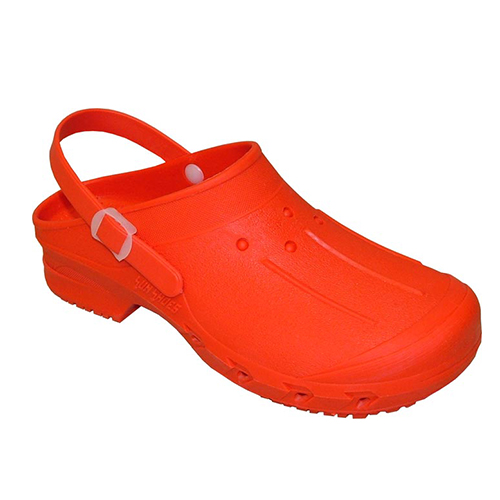 Cабо Sunshoes Professional Plus Red, (Италия)