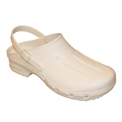 Cабо Sunshoes Professional Plus White, (Италия)