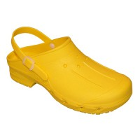 Cабо Sunshoes Professional Plus Yellow, (Италия)