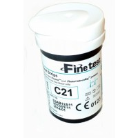Глюкометр Файнтест Премиум (Finetest auto-coding Premium)
