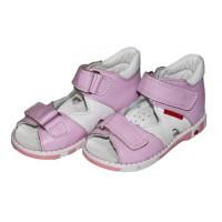 ff43f97ac72545 Ортопедичне взуття Таші Орто, купити в інтернет-магазині Ортокомфорт