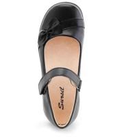 Туфли школьные для девочки Сурсил Орто 33-303