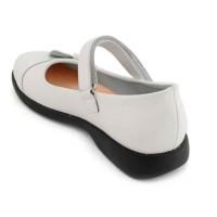 Туфли школьные для девочки Сурсил Орто 33-300