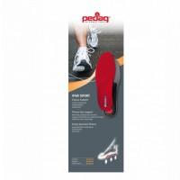Ортопедическая стелька для занятий спортом Viva Sport арт.181, Pedag (Германия)