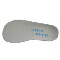 Ботинки демисезонные Сурсил Орто 12-004