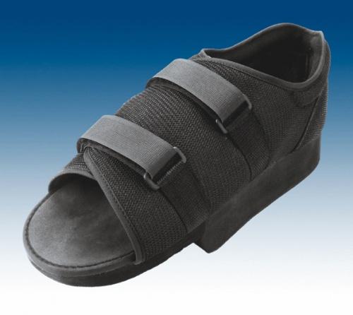 Послеоперационная обувь CP-02 Orliman, (Испания)