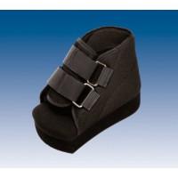 Послеоперационная обувь CP-03 Orliman, (Испания)