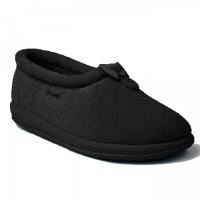Обувь текстильная с полуберцем Dr. Luigi PU-01-02-TP, (Хорватия)