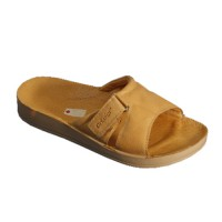Обувь медицинская Dr. Luigi PU-02-20-KS, (Хорватия)