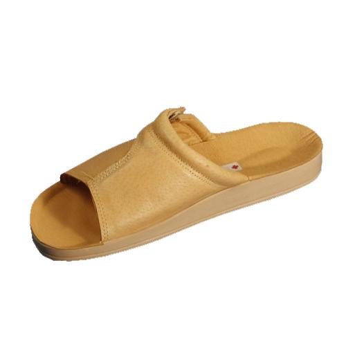 Обувь медицинская Dr. Luigi PU-02-21-KS, (Хорватия)
