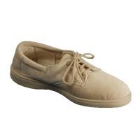 Обувь диабетическая Dr. Luigi PU-03-01-KV, (Хорватия)