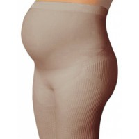 Бандаж-шорты Tiana для беременных Futura Mamma арт. 720, (Италия)