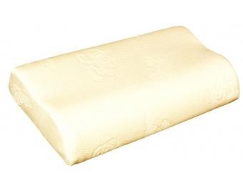 Ортопедическая подушка Talalay (Bamboo), M&K foam Kolo