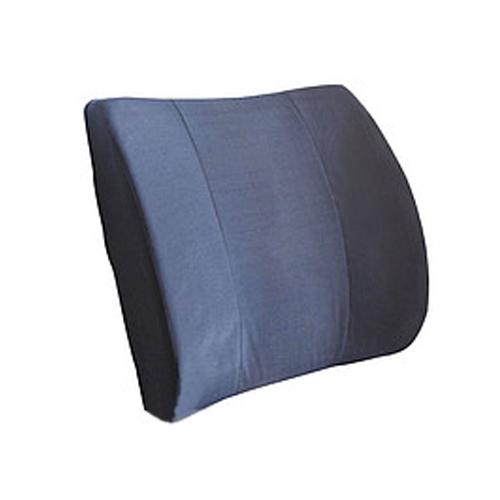 Ортопедическая подушка для спины, размер 1 J2308 (ОП О8) Олви, (Украина)