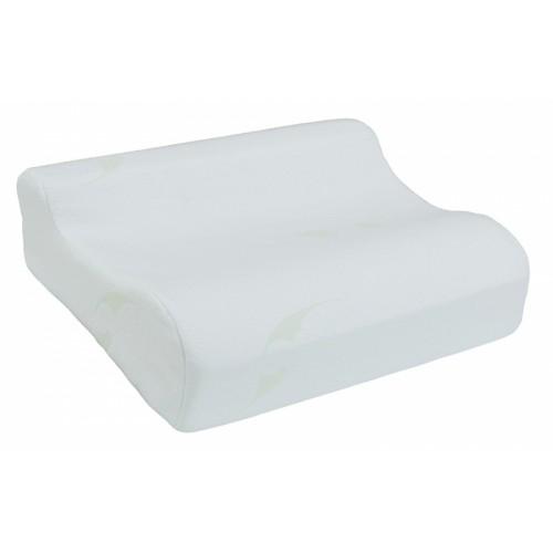 Ортопедическая подушка Formosa (Silver), M&K foam Kolo