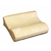 Ортопедическая подушка Formosa (Шелк), M&K foam Kolo