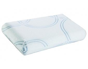 Ортопедическая подушка Space, M&K foam Kolo