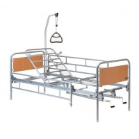Медицинская кровать Invacare Sonata 4-х секционная