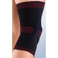 Ортез колінного суглоба Rodisil 9107, Orliman (Іспанія)