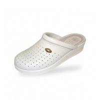 Медицинская обувь Dr.Monte Bosco арт. 350, (Италия)