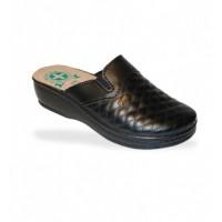 Медицинская обувь Dr.Monte Bosco арт. 204, (Италия)