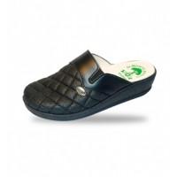Медицинская обувь Dr.Monte Bosco арт. 404, (Италия)