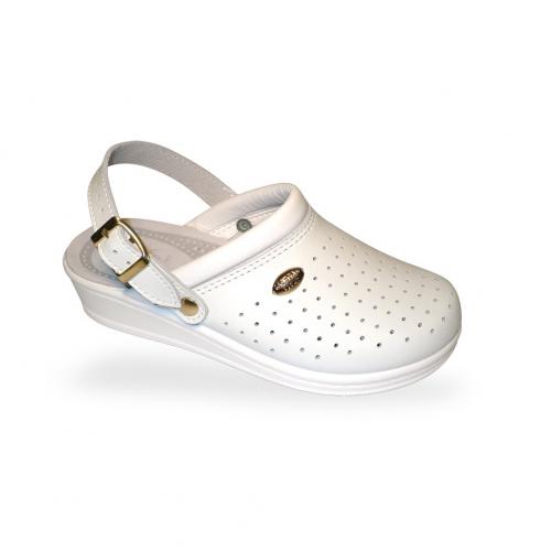 Медицинская обувь Dr.Monte Bosco арт. 346, (Италия)