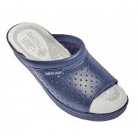 Медицинская обувь Dr.Monte Bosco арт. 351, (Италия)