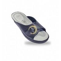 Медицинская обувь Dr.Monte Bosco арт. 368, (Италия)
